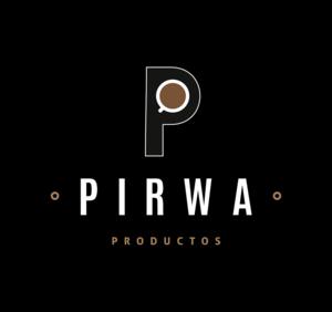 Pirwa Store